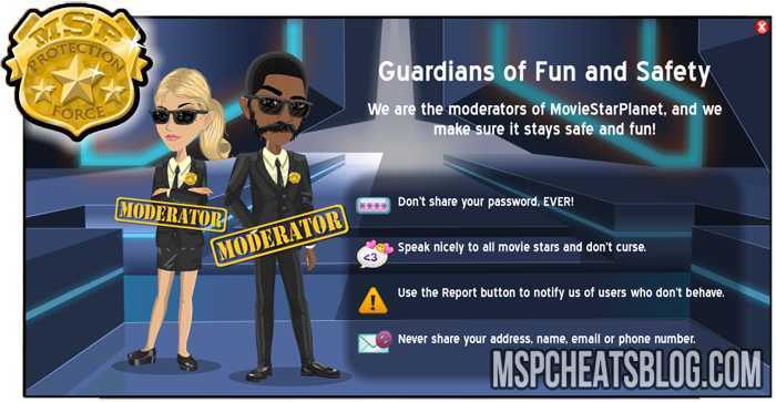 Moviestarpla Cheats Blog Msp Starcoin And Vip Hacks