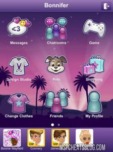 msp-app-options
