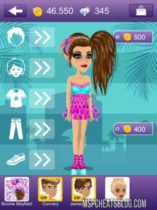 msp-app-outfit