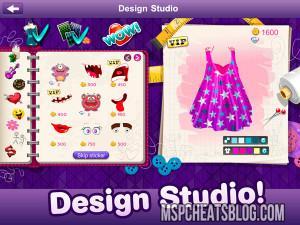 msp-design-studio