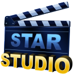 star-studio-logo