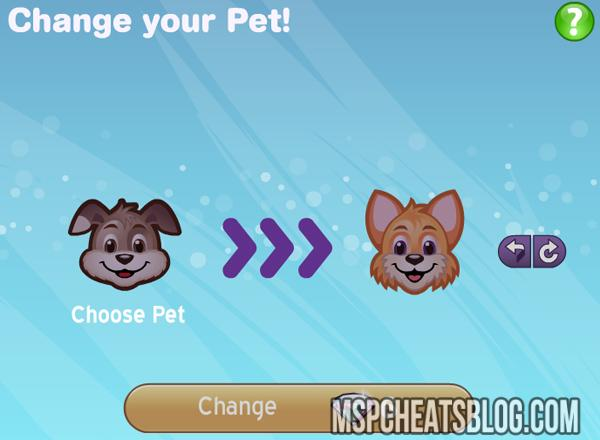 msp-change-your-pet