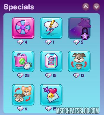 msp-diamond-specials