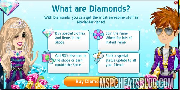 msp-diamonds