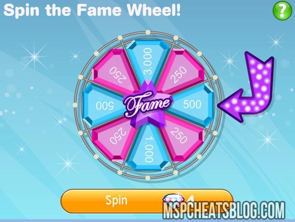 msp-fame-wheel