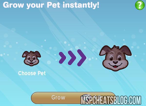 msp-grow-pets