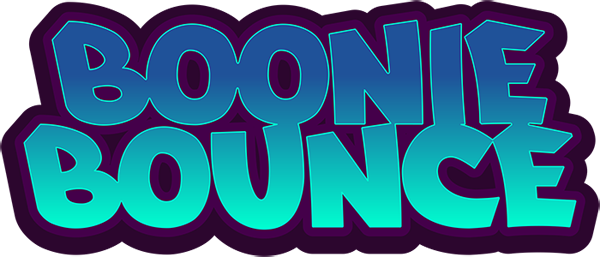 Moviestarplanet Boonie Bounce App for Apple iOS