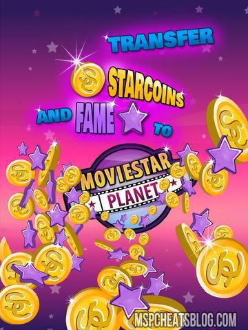 moviestarplanet-boonie-bounce-4