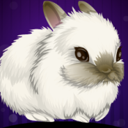 Easter Farm Festival Competition, new shop additions and weekly favorites! – Girl Edition.