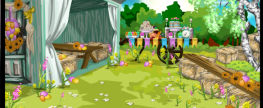 Easter Farm Festival, newest shop additions and weekly favorites! – Guy Edition.