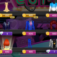 Europop 2015 newest shop additions and weekly favorites! – Guy Edition.