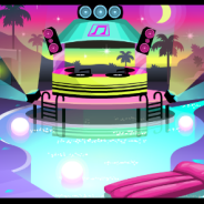 Midnight Pool Party – Newest Shop Additions and Weekly Favorites! – Guy Edition