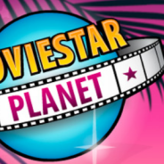 What People Run Movie Star Planet?