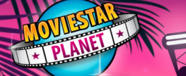 Who is The Head of Safety At Movie Star Planet?