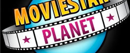 More Tips to Keep Your Child Safe on Movie Star Planet
