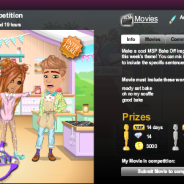 MSP Bake Off Competition Open For Submissions