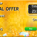 msp special offer