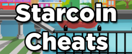 Moviestarplanet Cheats for Starcoins 2016