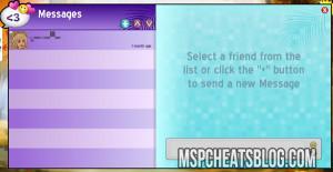 msp-messages