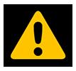 msp-report-button