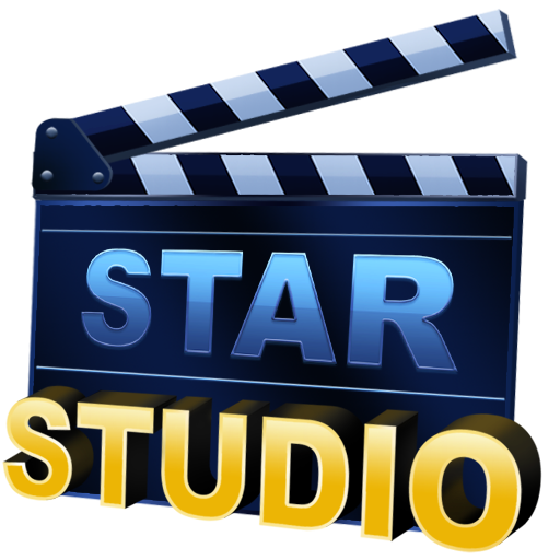Star Studio: New Moviestarplanet App!