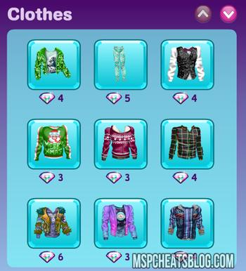 msp-diamonds-clothes