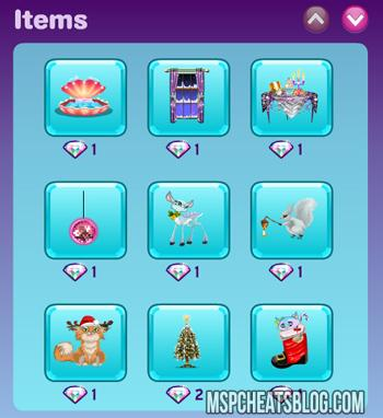 msp-diamonds-items