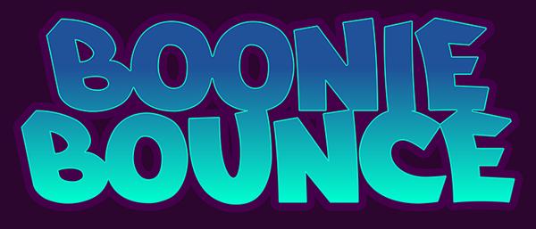 moviestarplanet-boonie-bounce-1