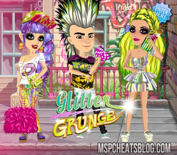 msp-glitter-grunge