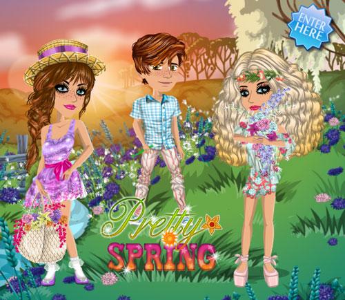 msp-pretty-spring-comp