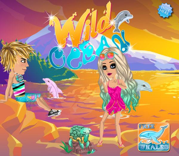 msp-wild-ocean