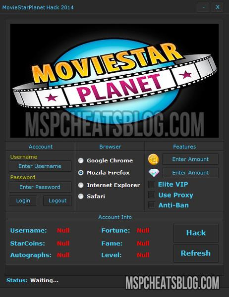 msp-elite-vip-hack-tool-4