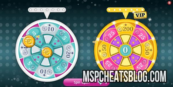 msp-spin-wheel-new