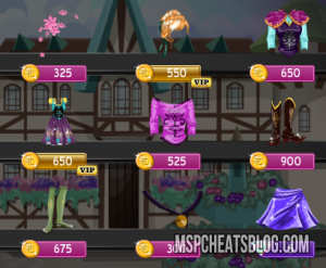 fairytaleclothes2