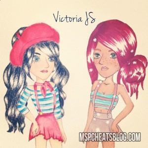 victoriajs