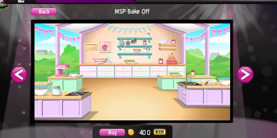 msp bake off background - MovieStarPlanet Cheats Blog - MSP