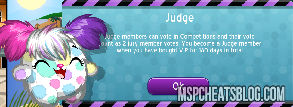 msp-judge